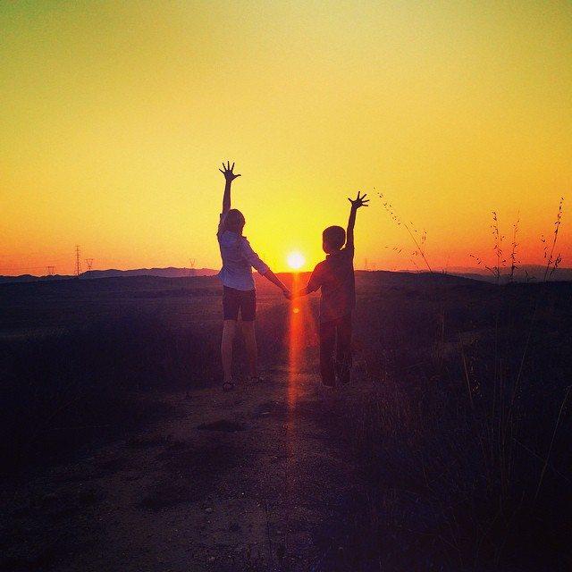 soleil-sun