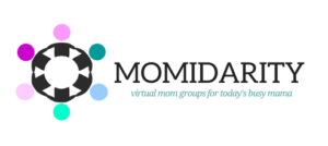 Small Business Spotlight // Momidarity